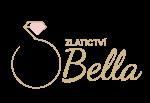Zlatnictví Bella